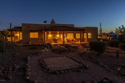 5874 E REAVIS ST, Apache Junction, AZ 85119 - Photo 2