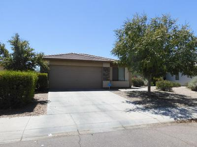 2123 W HASAN DR, Phoenix, AZ 85041 - Photo 1
