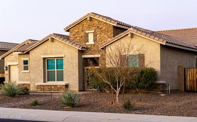 4415 N 183RD DR, Goodyear, AZ 85395 - Photo 1