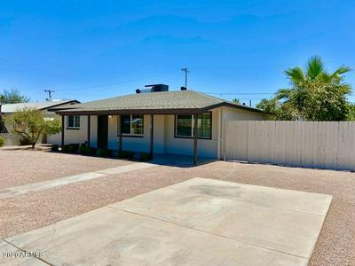 11125 W INDIANA AVE, Youngtown, AZ 85363 - Photo 2