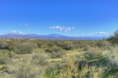 14003 E DOVE VALLEY ROAD, Scottsdale, AZ 85262 - Photo 1