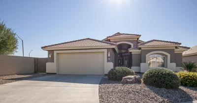 15515 W EDGEMONT AVE, Goodyear, AZ 85395 - Photo 1