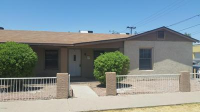 1610 N 17TH AVE APT 1, Phoenix, AZ 85007 - Photo 1