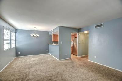 1245 W 1ST ST APT 218, Tempe, AZ 85281 - Photo 2