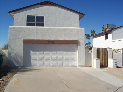 19802 N 47TH LN, Glendale, AZ 85308 - Photo 2