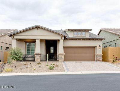 2120 N RED CLF, Mesa, AZ 85207 - Photo 1