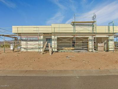 37200 N CAVE CREEK RD UNIT 1009, Scottsdale, AZ 85262 - Photo 2