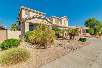 5924 W PARK VIEW LN, Glendale, AZ 85310 - Photo 2
