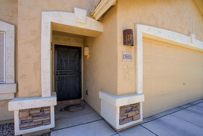 11605 W RETHEFORD RD, Youngtown, AZ 85363 - Photo 2