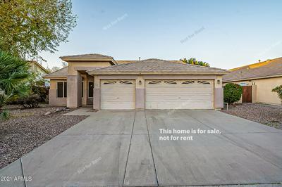 5648 E HOLMES AVE, Mesa, AZ 85206 - Photo 1