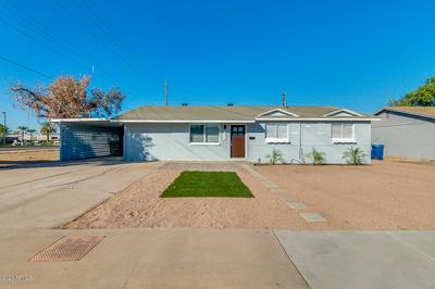 1352 W 10TH PL, Tempe, AZ 85281 - Photo 1