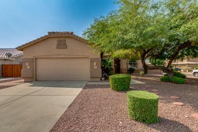 9023 W MELINDA LN, Peoria, AZ 85382 - Photo 1