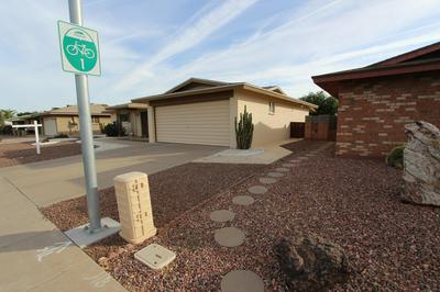 4545 E DELTA AVE, Mesa, AZ 85206 - Photo 2