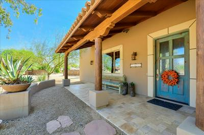 23412 S VIA DEL ARROYO, Queen Creek, AZ 85142 - Photo 2