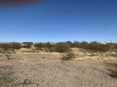 25038 N 195TH AVE # 1, Wittmann, AZ 85361 - Photo 2
