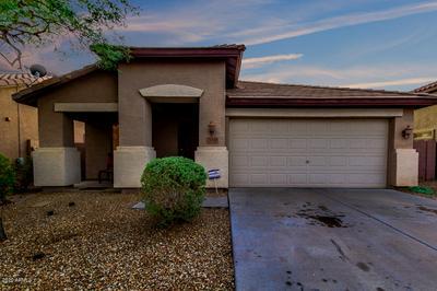 510 S 114TH AVE, Avondale, AZ 85323 - Photo 1