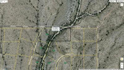 31201 W CAMELBACK RD # 49, Buckeye, AZ 85396 - Photo 1