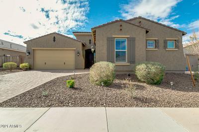 25984 N 96TH LN, Peoria, AZ 85383 - Photo 2