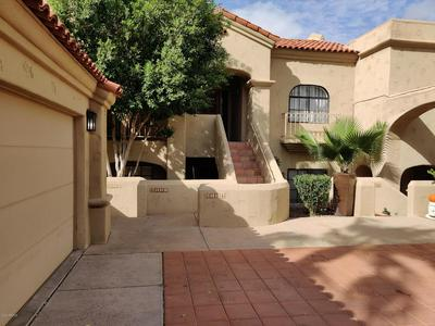 6112 N 28TH ST, Phoenix, AZ 85016 - Photo 1