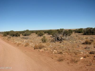 5903 COW BELL ROAD # 59, Heber, AZ 85928 - Photo 1