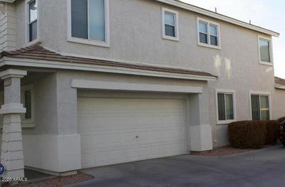12192 W FLANAGAN ST, Avondale, AZ 85323 - Photo 2