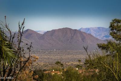 15407 E PALISADES BLVD, Fountain Hills, AZ 85268 - Photo 2