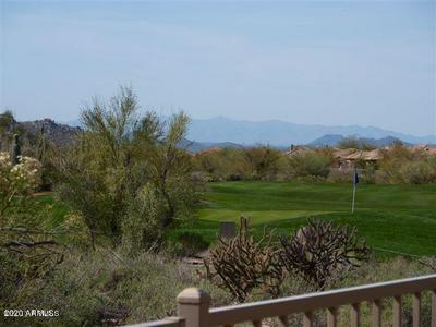 9515 E SANDY VISTA DR, Scottsdale, AZ 85262 - Photo 2