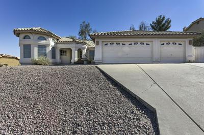 15717 E PALISADES BLVD, Fountain Hills, AZ 85268 - Photo 2