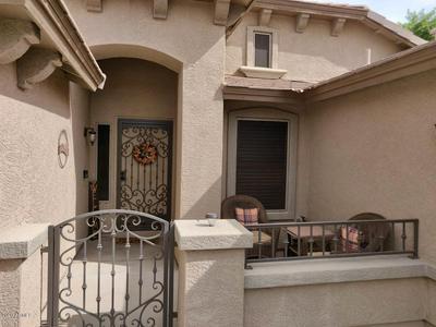 18558 E WALNUT RD, Queen Creek, AZ 85142 - Photo 2