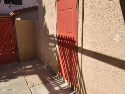 4031 W WONDERVIEW RD, Phoenix, AZ 85019 - Photo 2