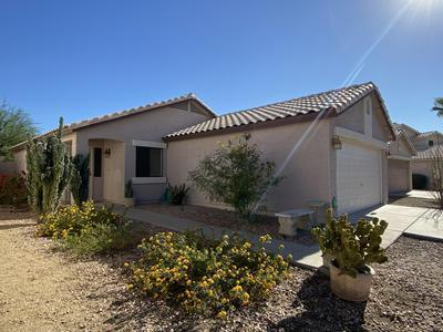 22409 N 21ST PL, Phoenix, AZ 85024 - Photo 1