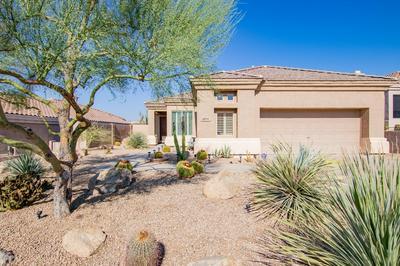 26543 N 115TH ST, Scottsdale, AZ 85255 - Photo 2