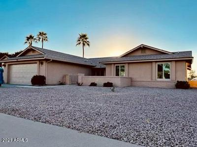 1484 LEISURE WORLD # 1484, Mesa, AZ 85206 - Photo 1