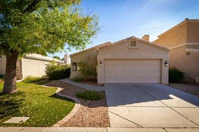 1407 E BEACON DR, Gilbert, AZ 85234 - Photo 2