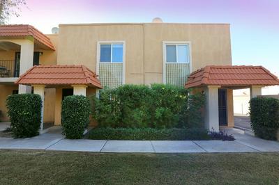 601 E PALO VERDE DR UNIT 20, Phoenix, AZ 85012 - Photo 1