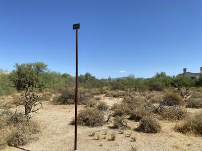 33243 N NORTHSTAR CIR, Scottsdale, AZ 85266 - Photo 1