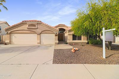 2128 N 124TH DR, Avondale, AZ 85392 - Photo 2