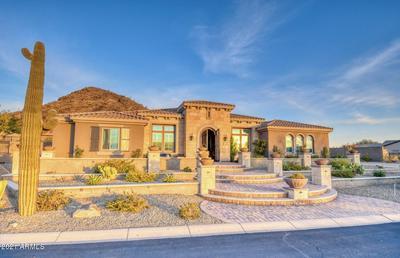 10931 N 139TH ST, Scottsdale, AZ 85259 - Photo 2