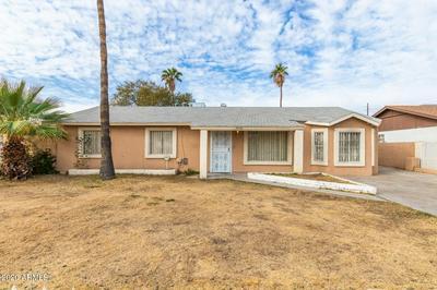 3442 N 39TH DR, Phoenix, AZ 85019 - Photo 2