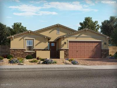 2230 N 139TH DRIVE, Goodyear, AZ 85395 - Photo 1