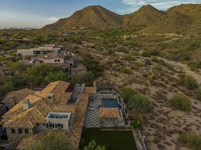 9820 E THOMPSON PEAK PKWY UNIT 832, Scottsdale, AZ 85255 - Photo 1