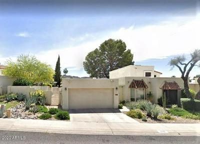 1719 E FRIER DR, Phoenix, AZ 85020 - Photo 1