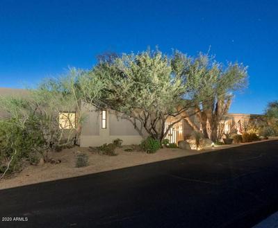 40478 N 108TH PL, Scottsdale, AZ 85262 - Photo 1