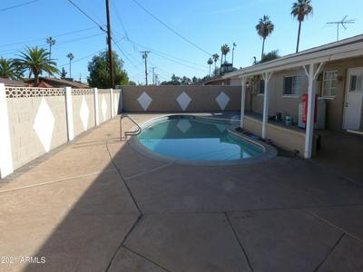 3836 W BETHANY HOME RD, Phoenix, AZ 85019 - Photo 1