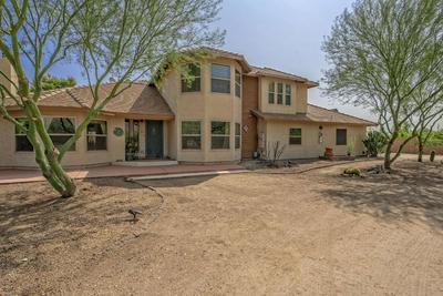 7031 N PERRYVILLE RD, Waddell, AZ 85355 - Photo 1