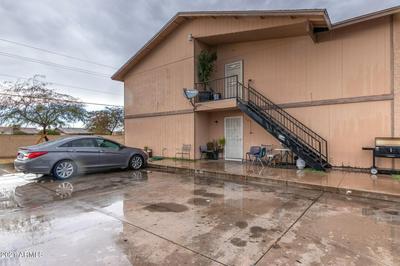 1842 N SPRING, Mesa, AZ 85203 - Photo 2
