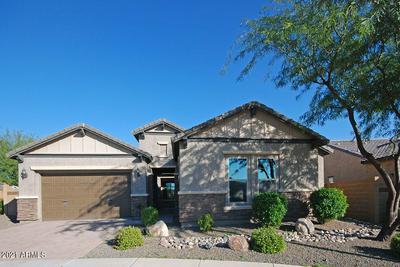 26715 N 10TH LN, Phoenix, AZ 85085 - Photo 1