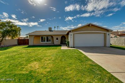 7405 W VOGEL AVE, Peoria, AZ 85345 - Photo 1