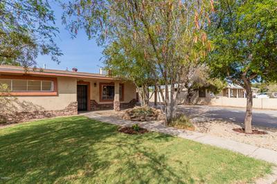 856 E VINE AVE, Mesa, AZ 85204 - Photo 2