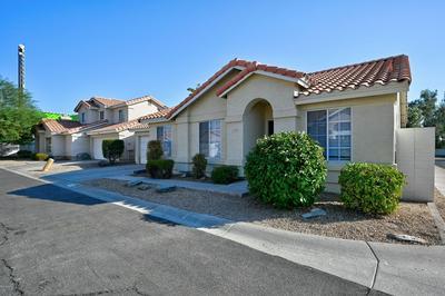 7043 N 28TH AVE, Phoenix, AZ 85051 - Photo 2